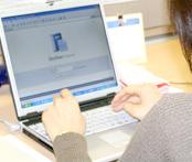 社内のアナログな部分の改善から。 全社的な電子文書管理で更なる効率化を目指して。