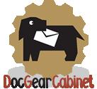 パソコン決裁 DocGear Cabinet