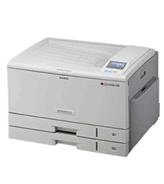 印影印刷対応赤黒専用プリンター