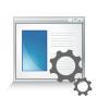 パソコン決裁 デベロッパーズプログラム